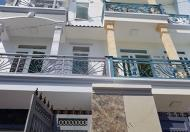 Bán nhà mới đường Lê Đức Thọ, giá 1,38 tỷ, DT 33m2