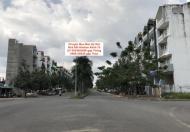 Chính chủ cần tiền bán gấp lô B mặt tiền đường D4 khu dân cư Him Lam