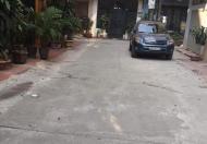 Cho thuê nhà phố Giang Văn Minh, Kim Mã