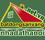 Chính chủ bán căn hộ chung cư 987 Tam Trinh, Quận Hoàng Mai, Hà Nội