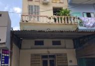 Bán nhà mặt phố tại đường Sở Thượng, Hoàng Mai, Hà Nội diện tích 88m2 giá 70 triệu/m2