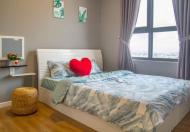 Cho thuê căn hộ M-One Quận 7 3 phòng ngủ full nội thất đẹp lung linh: 0935.63.65.66