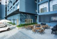 Chính chủ cho thuê căn hộ M-One 2 phòng ngủ, full nội thất giá 12.5 tr/th - 0935.63.65.66
