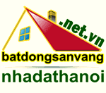 Bán biệt thự 4 tầng tại Phường Quan Hoa, Quận Cầu Giấy, Hà Nội