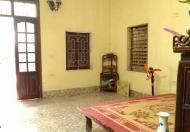 Tôi cần bán nhà mặt phố Nguyễn Du, vị trí gần Phố Huế, 36 tỷ