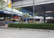 Bán gấp nhà phố Trần Hưng Đạo, Hồng Bàng, Hải Phòng, 50m2, 5 tầng, giá 12.48 tỷ