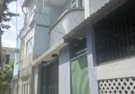 Nhà 2 lầu 60m2 hẻm 457 Huỳnh Tấn Phát, Quận 7, cần bán giá 4.3 tỷ