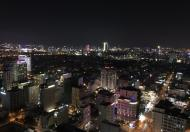 Cần bán căn hộ 1PN căn hộ Mường Thanh, full nội thất đẹp xịn, giá chỉ 1.83 tỷ, LH: 0962.416.492
