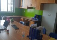 Chính chủ cho thuê căn hộ chung cư 129 Ban cơ yếu Chính phủ