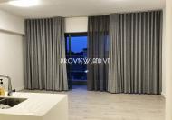 Gateway Thảo Điền tháp Madison cho thuê căn hộ 2PN