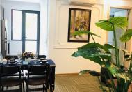 Bán chung cư tại dự án Ruby CT3 Phúc Lợi, Long Biên, Hà Nội diện tích 48m2, giá 900 triệu
