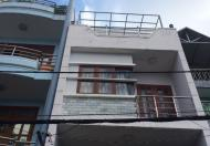 Bán căn nhà HXT Lê Thị Hồng, phường 17, Gò Vấp