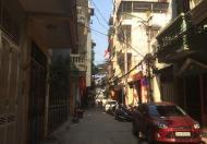 Chỉ với 24tr/m2 sổ hữu ngay mảnh đất tại Cửu Việt 2, Trâu Quỳ, Gia Lâm