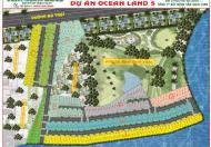 Thanh lý đất nền chính chủ đường Ba Trại, Phú quốc - Kiên Giang, 80m2/420tr