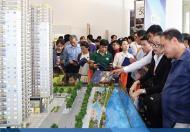 Siêu dự án căn hộ tại Quận 7 - Ngay công viên Mũi Đèn Đỏ 7 tỷ USD lớn nhất Đông Nam Á