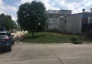 Bán lỗ đất đầu tư kinh doanh gần KCN Mỹ Phước 3