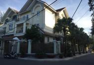Chính chủ định cư nước ngoài cần bán biệt thự siêu đẳng cấp khu An Phú Hưng, DT 422m2. Giá 42 tỷ