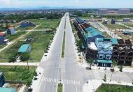 Cơ hội đầu tư đất nền từ 33 triệu/m2, KĐT Đại Kim, Định Công, vành đai 2,5