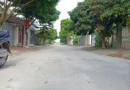 Bán lô đất cực đẹp mặt đường rộng 10m, Trang Quan, An Đồng, giá 14 tr/m2