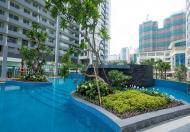 Bán căn hộ 1 phòng ngủ, diện tích 53m2, hỗ trợ vay ngân hàng, giá chỉ 1.95 tỷ