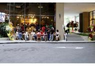 Bán Shophouse Duplex The EverRich Infinity MT An Dương Vương Quận 5, đầu tư sinh lời ngay