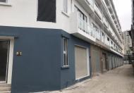 Bán nhà 5.5 tầng, quận Hai Bà Trưng, giá chỉ 6 tỷ