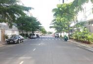 Xứng tầm đẳng cấp, KDC sang trọng, đường 20m, P. Tân Sơn Nhì, Tân Phú, 100m2, 4 tầng