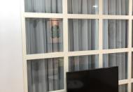 Cần bán gấp căn góc 2PN, CC Mường Thanh, nội thất sang chảnh, giá chỉ 2.2 tỷ, LH: 0962.416.492
