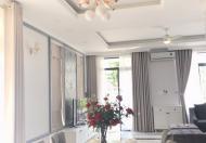 Tôi cần bán villa tại P. An Phú, Quận 2, diện tích 7 x 17,5m, giá 12.3 tỷ