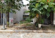 Bán đất Dĩ An lô LK K64 khu nhà ở thương mại Phú Hồng Thịnh 9