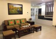 Căn hộ Horizon nhà mới, nội thất cao cấp, 2PN rộng, view bờ kênh và Q1. LH 0904653683