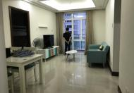 Cho thuê căn hộ Him Lam Riverside Q7, 103m2, 2PN, 2WC, nội thất cơ bản, 14 tr/th, LH: 0917492608