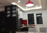 Hot! Cập nhật những căn Mường Thanh đẹp, giá rẻ nhất thị trường, LH: 0962.416.492