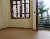 Ở và kinh doanh nhỏ bán nhà phố Định Công Hạ 2.95 tỷ