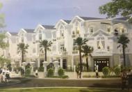 Bán nhà khu đô thị Phú Mỹ An, TP Huế, DT 348m2, giá 4,38 tỷ đồng ĐT 0847.229123
