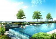 """Park Hill Thành Công """"Đồi công viên – Sống nghỉ dưỡng"""" 0974784496"""
