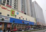 Bán chung cư Booyoung Hà Đông chiết khấu 13,4%, đóng 40% nhận bàn giao nhà ở ngay