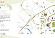 Chính thức ký hợp đồng mua bán, dự án Sing Garden, Vsip Từ Sơn, Bắc Ninh