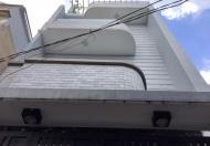Bán nhà 2 lầu, 5PN hẻm 457 Huỳnh Tấn Phát, P. Tân Thuận Đông, Quận 7