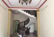 Cho thuê nhà 5x19m, trệt, lầu, P. Tân Tiến, Biên Hòa, Đồng Nai. Giá 6,5 triệu/tháng