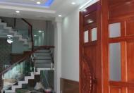 Bán nhà 3 tầng, HXH thông trung tâm Phú Nhuận, chỉ 5,3 tỷ