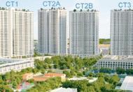 Bán gấp CH Gelexia Riverside 885 Tam Trinh, Hoàng Mai, căn 12 tầng 10 tòa CT1, 17.5tr/m2 0902265386