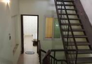 Dành cho khách kinh doanh và đầu tư làm nhà nghỉ tại phố Lê Thanh Nghị, cho thuê 38 tr/tháng