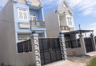 Do định cư cần bán gấp căn nhà mới xây đẹp 90%. Sổ hồng riêng trao tay