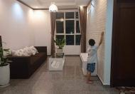 Hoàng Anh Thanh Bình đầy đủ nội thất 2PN, giá 12 triệu/tháng