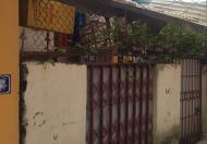 Bán gấp nhà phố Ngọc Thụy, Q. Long Biên, 62m2, giá 2,5tỷ