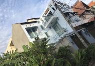 Biệt thự HXH 6m đường D cần bán, DT: 10x12,5m (118m2), giá chỉ 15,5 tỷ TL