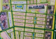 Chính chủ gửi bán nhiều lô đất nền dự án KDC cao cấp Him Lam Kênh Tẻ Q7. LH: 0903358996