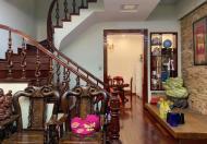 Cần tiền bán gấp nhà phân lô Đền Lừ 2, Hoàng Mai, Hà Nội