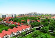 Đầu tư dự án nhà phố thương mại và biệt thự Lan Viên Villa. Hotline: 0868.674.627